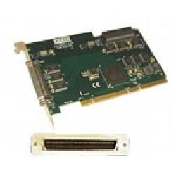 661-2365 ATTO Dual-channel Ultra 160 SCSI  Adapter