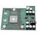 661-2505 PowerMac G4 (Quicksilver) 733MHz Processor CPU