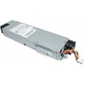 661-2664 Xserve G4 Power Supply with Fan 614-0170