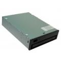 661-2779 Combo Drive (CDRW/DVD) for PowerMac G4 & G5