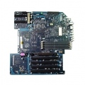 661-2781 Power Mac G4 FW800 133Mhz Logic Board