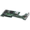 "661-2925 PB G4 Aluminum 15"" 1.25GHz Logic board"