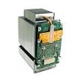 661-3102 Powermac G5 Dual 1.8GHz Processor CPU ( Version 1)