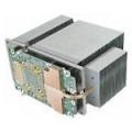661-3143 Powermac G5 1.8 Processor Version 2