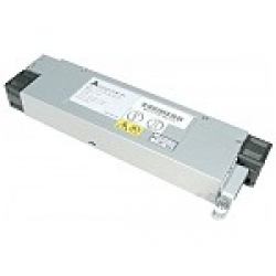 661-3155 Power Supply for Xserve G5 w/ Slot-load-614-0338