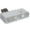"""661-3351 Apple iMac G5 17"""" Replacement Power Supply-New"""