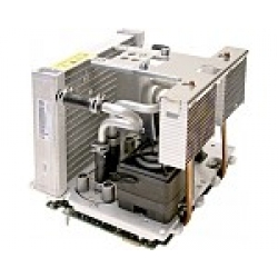 661-3588 Powermac G5 Dual 2.7GHz MultiProcessor CPU w/LCS