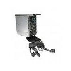 661-4309 Power Supply 980W for Mac Pro 8x 3Ghz 2007