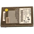 Hard Drive 6GB IDE 2.5""