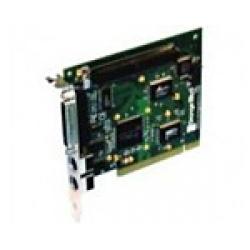 Orange Micro Grappler+ SCSI / Serial - Storage controller - Fast
