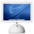 M8812LL/A iMac G4 800Mhz 512MB 60GB Super 17""