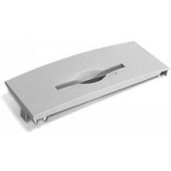 922-2594 PowerMac G3 Beige Minitower  Floppy Drive Bezel