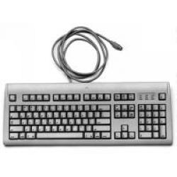 922-2832 Apple Design Keyboard(ADB)