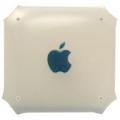 922-3685 PowerMac G3 Left Side Panel