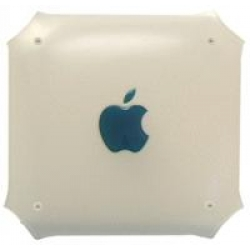 922-3685 PowerMac G3 Left Side Panel