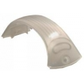 922-3697 Top Handle ( Front or Rear)
