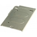 922-3871 Apple Carrier Support Plate