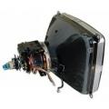 922-3877 iMac G3 CRT Assembly
