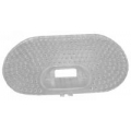 922-3886 iMac G3 Vented Cover Door (350MHz & 400MHz)