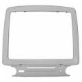 922-3888 iMac G3 Inner Bezel (350MHz, 400MHz ,500Mhz)