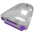 922-3890 Housing Bottom with Flip Foot Grape (choose the color)