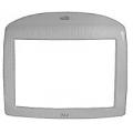 922-3921 iMac G3  Outer Front Bezel Graphite