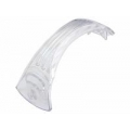 922-3971 PowerMac G4 Lower Front Support