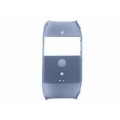 922-3973 PowerMac G4 Griphite Front Panel-pre owned