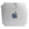 922-3975 PowerMac G4 Right Side Panel with Apple logo