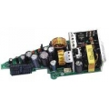 922-4026 iMac G3 DC Converter Board-pre owned