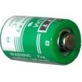 922-4028 Battery, Lithium, 3.6 V. 850 mAh
