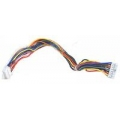 922-4037 iMac G3 Analog(P503) to Video Board,(P303),16-pin Cable