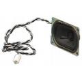 922-4048  PowerMac G4 Graphite & Digital Audio Speaker