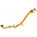 922-4171 PowerBook G3 Pismo Display Data Cable (LG)