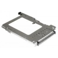 922-4176 PowerBook G3 G3 Pismo PCMCIA Card Cage