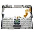 922-4178 PowerBook G3 Pismo Top Case
