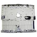 922-4179 PowerBook G3 Pismo  Lower Case