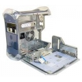 922-4186 PowerMac G4 Griphite Enclosure-pre owned