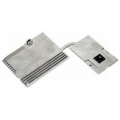 PowerBook G3 Pismo Processor Heat Sink (400 & 500MHz) only