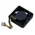 922-4194 PowerBook G3 Pismo Internal Fan