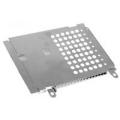 922-4196 PowerBook G3 Pismo Processor Cover Shield