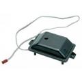 922-4560 PowerMac G4 QuickSilver Speaker (All Models)
