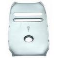 922-4566 PowerMac G4 QuickSilver Front Panel