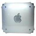 922-4567 PowerMac G4 QuickSilver Left Side Panel