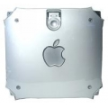 922-4568 PowerMac G4 QuickSilver Right Side Access Panel