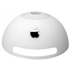 """922-4676 iMac G4 15"""" 17"""" (Flat Panel) Top Housing Base"""