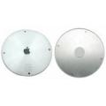 922-4680 iMac G4 15