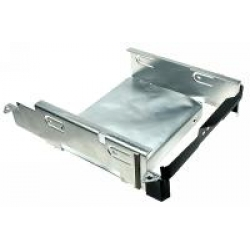 "922-4693 iMac G4 Optical Drive Carrier (15"" & 17"")"