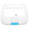 922-4816 iBook ClamShell TopCase -Track Pad & Cable (BlueBerry)