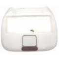 922-4902 iBook ClamShell TopCase -Track Pad & Cable (Graphite)